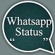 Status For Whatsapp by Highdenim