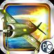 Missile Strike : War Arcade