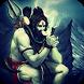 Mahadev Quotes Images by Sai Developer