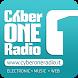 CyberOneRadio by MediaStreaming