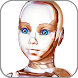 SOPHY : finance robot by Sophymon