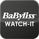 Watch-it by BaByliss France