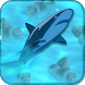 Blue Whale Shark Hunting Simulator 3d by The Gamer Studios