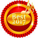 Best Ringtones 2017 by Cutify My Mobile