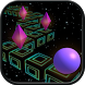 Space Wall Ball by Fog Revolution