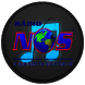 RadioNOS - Radio NOS by NOS Informática Ltda.