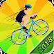 Bike Xtreme Mountain Racing