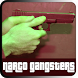 Narco Gangsters by Winter Tales