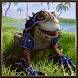 Giant Frog Simulator by Yamtar Games