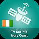 TV Sat Info Ivory Coast