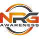 NRG Awareness by Mefane Marketing