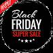 Black Friday super sales 2016 by Black friday deals