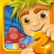 Virtual Pet Gnome Gnomochi 2 by Candy AppLab