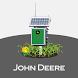 John Deere Field Connect by John Deere