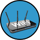 Wifi Password Generator 2 by sophie_soft_apps