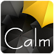 (FREE) Calm GO Launcher Theme by Freedom Design