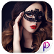 Eyes Mask Photo Editor by PicEditor