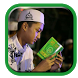 Sholawat Gus Azmi Terbaru by Rizky Rosani App
