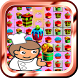 Cookie Star Mania by Yusuf Dev