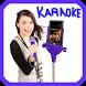 Children Karaoke: by appdivertidas