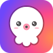 Live Stream Video Chat- StarMe by Everyone Happy Entertainment