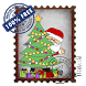 New Year Wishes Greeting Cards by Pasa Best Apps