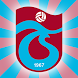 @Trabzonspor by CAN PACACIOGLU