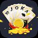 Đánh bài đổi thưởng Vin52 by HotiCalo