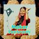 Makar Sankranti Photo Frames by MobileReliant