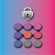 Security Pattern Generator by QuestStead, Inc.