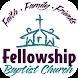 Fellowship - Ararat, NC