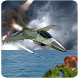 F16 Fighter Flight Air Attack by SMG - Super Megatron Games