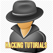 Hacking Tutorials by TheUrsa