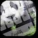 Baby Panda Bear Theme by M Typewriter Theme Studio