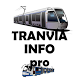 Tranvia info pro by Games top