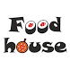 Food House | Севастополь by FoodSoul