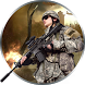 Army Sniper Assassin Fury 3D Gun Shooter FPS Game by XnXGames