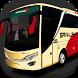 Bus Simulator Indonesia 2018 by Bismania Simulator