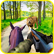 Horse Rider Extreme Hunting by Grace Games Studio