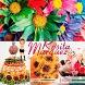Ideas Aarreglos Florales by FernandoSP