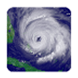 NOAA Image Of The Day by Practical Apps, LLC