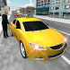 NYC Crazy Driver Taxi Duty Modern Taxi Driving by Quick Rat Entertainment