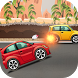 Car Killer by chappmobile