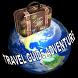 Travel Guide Adveture Chiloé by Rafael de Amos Espinosa