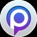 Pop Chat by Popy Singh
