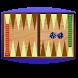Long Narde - Backgammon Free by Maxi Games
