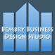 Bembry Business Model Planner by Bembry Business Solutions, LLC
