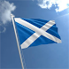 National Anthem of Scotland by Clima Tech
