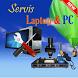 Servis Laptop dan PC by Mentari Edu