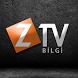 ZTV Bilgi by TaksimBilişim
